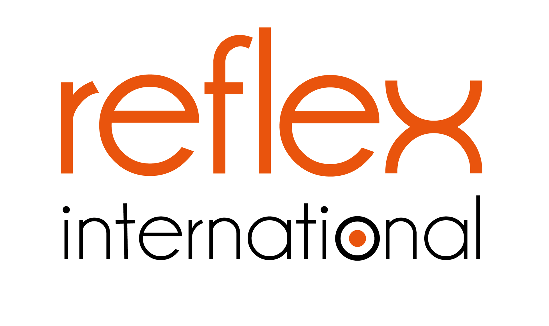 Reflex International